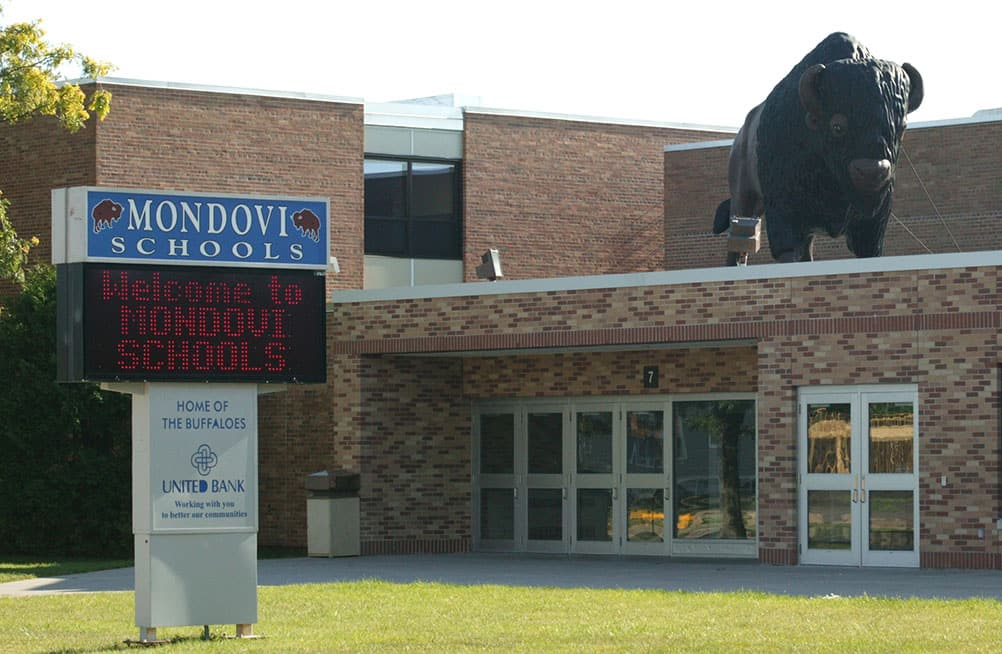 MondoviHighSchool[1]