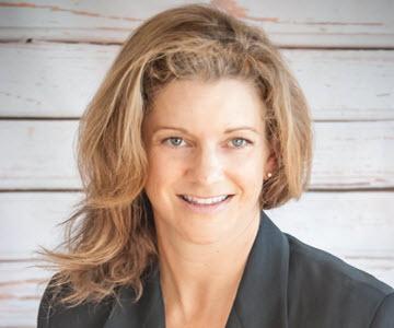 Lori Seipel, Realtor