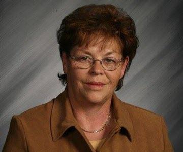 Susan Loomis, Realtor